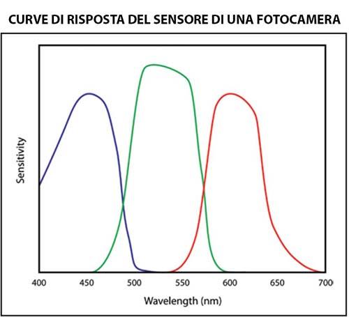 curve-di-risposta-del-sensore-di-una-fotocamera-av