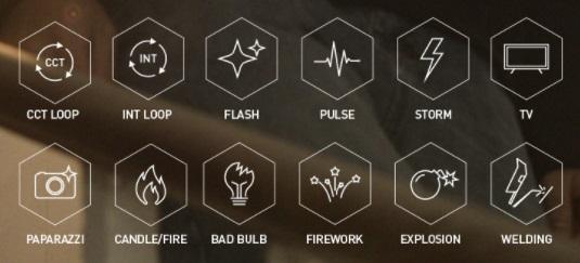 effetti-nanlite-forze-300b