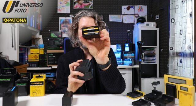 ev-batterie-ricaricabili-patona-per-luci-led