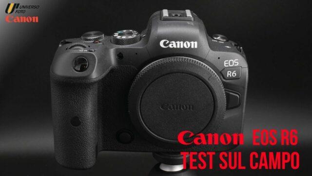 ev-canon-eos-r6-caratteristiche-test-sul-campo