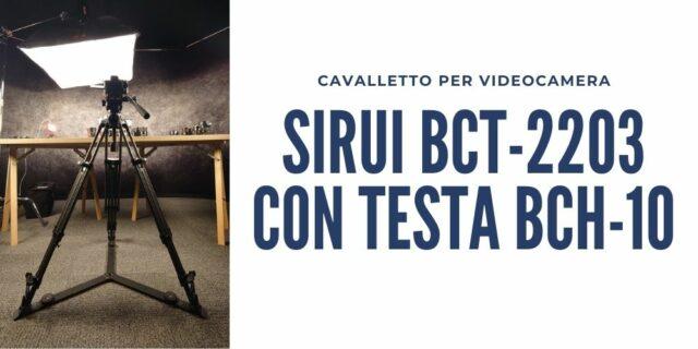 ev-cavalletto-per-videocamera-sirui-bct-2203