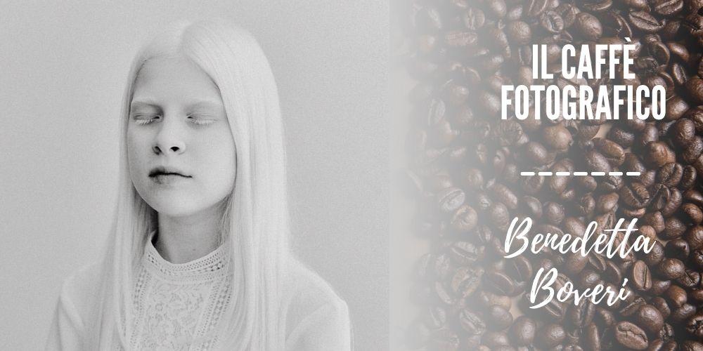 ev-il-caffè-fotografico-benedetta-boveri-giovani-fotografi