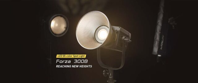 ev-nanlite-forza-300b