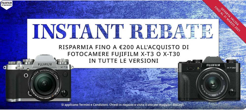 ev-promozione-fujifilm-instant-rebate-febbraio-2021-x-t3-x-t30