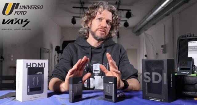 ev-sistema-trasmissione-video-wireless-vaxis-atom-500-hdmi