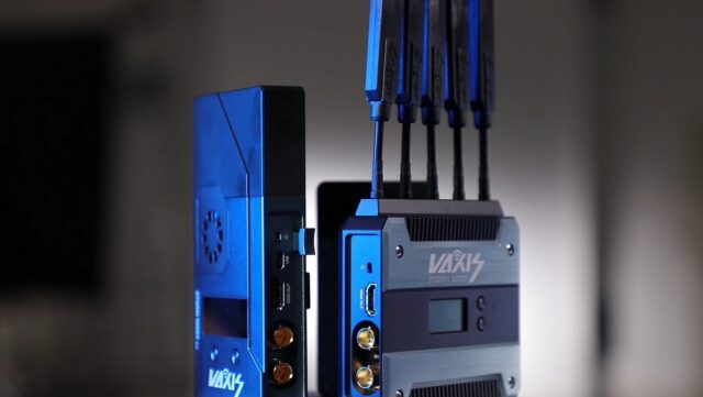 ev-sistema-trasmissione-wireless-video-regia-profesisonale-vaxis