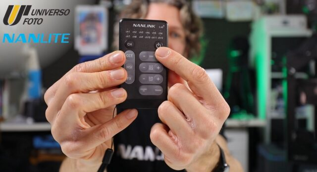 ev-trasmettitore-wireless-nanlite-nanlink-wsrcc1