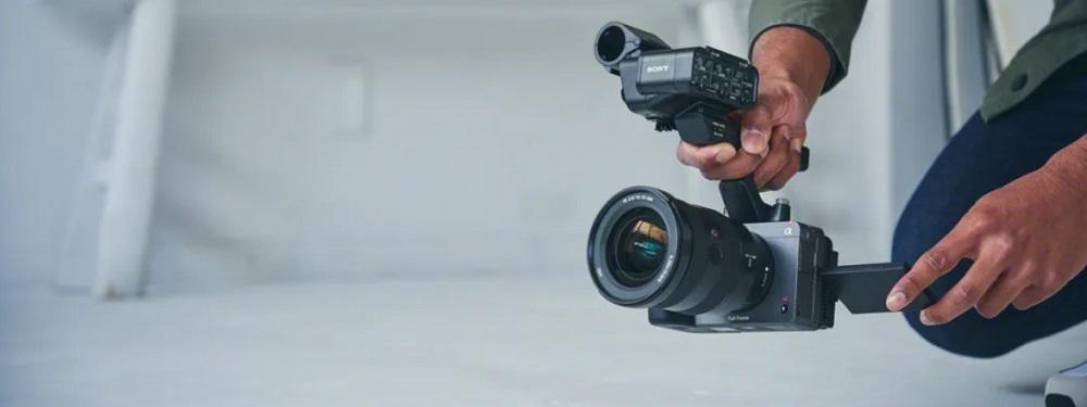 ev-videocamera-sony-fx3