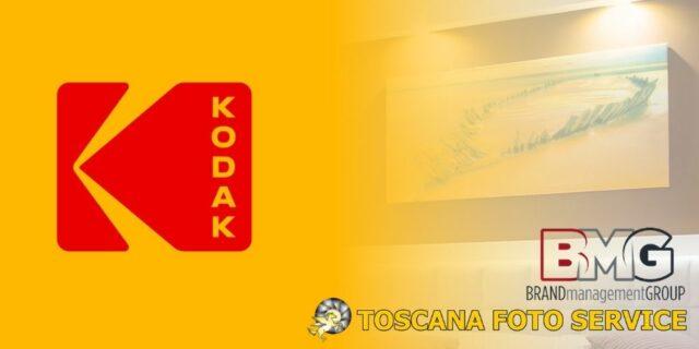 ev2-comunicato-carta-stampa-professionale-kodak-toscana-foto-service-fotocomm