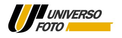 Universo-foto-firenze
