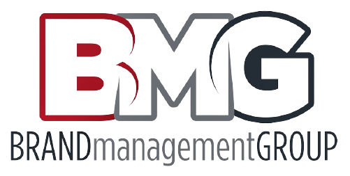 logo-bmg-brand-management-group-nobg-carta-kodak-dry-lab
