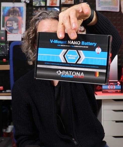 migliori-batterie-illuminazione-led-patona-platinum