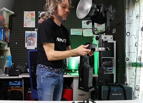 nanlite-forza-300-b-lampada-bicolor-luce-continua-led-professionale