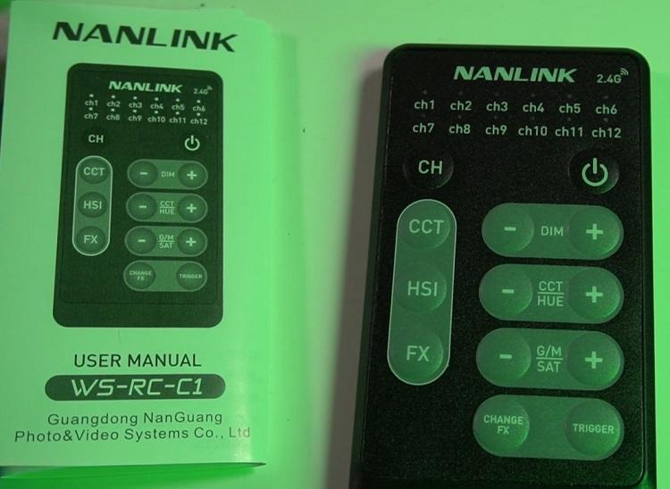 pulsanti-tramsettitore-wireless-nanlite-nanlink-ws-rc-c1