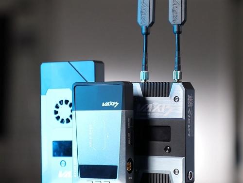 sistemi-di-trasmissione-wireless-vaxis-storm