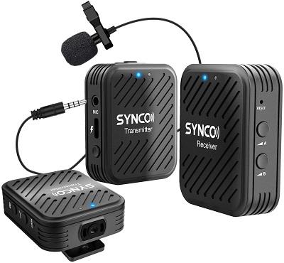 synco-g1-microfoni-lavalier-a-confronto