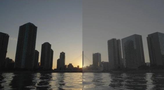 videocamera-full-frame-sony-fx3-s-log3
