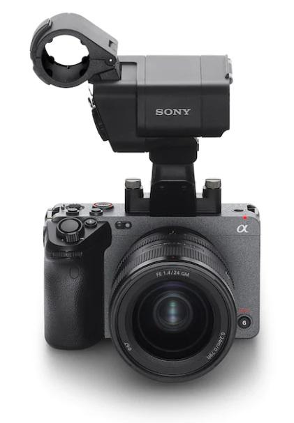 videocamera-full-frame-sony-fx3-universo-foto-toscana-foto-service