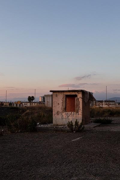 1-greta-valente-intervista-fotografia-architettura
