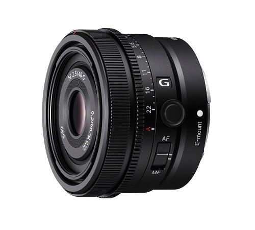 2-ottica-sony-40mm-f2-5-g