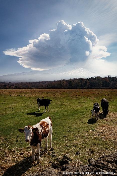 3-fotografia-paesaggio-foto-etna-2021