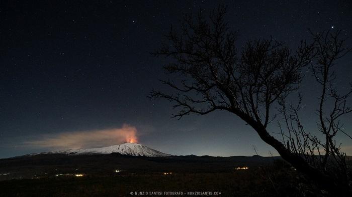5-foto-eruzione-etna-2021