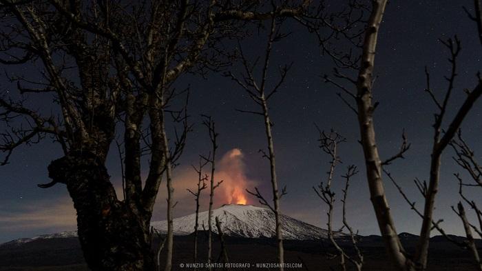 6-fotografia-di-paesaggio-etna-2021