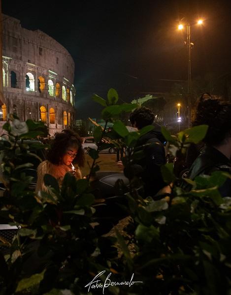 6-roma-h24-storytelling-fotografico-universo-foto