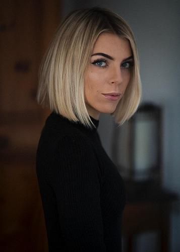 Benedetta_Boveri