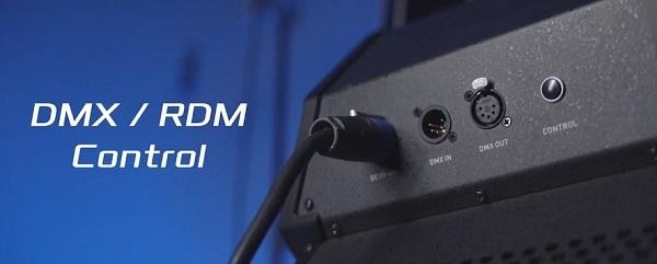 controllo-dmx-rdm-luci-nanlite