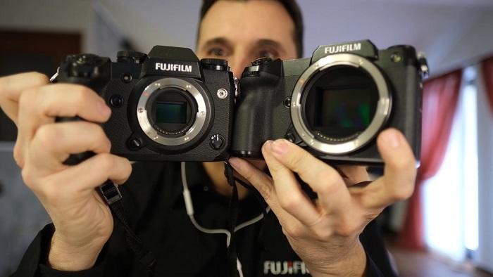 dimensioni-e-peso-fujifilm-gfx-100s