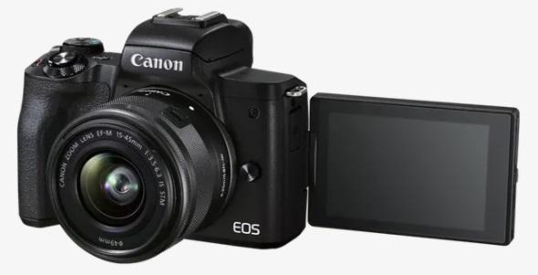 eos-m50-mark-ii-canon-schermo-touchscreen-reclinabile