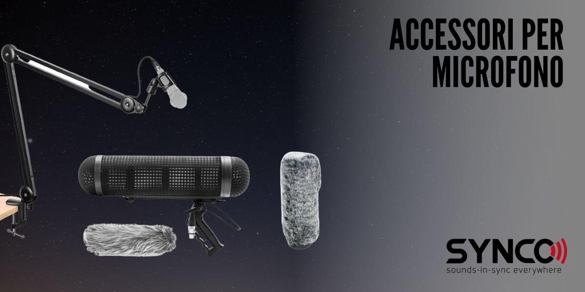 ev-accessori-per-microfono-synco