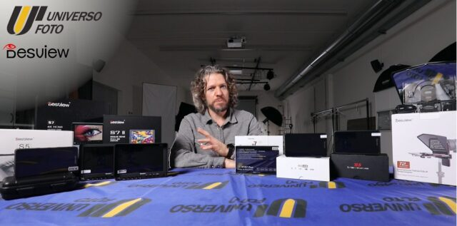 ev-display-monitor-per-videomaker-desview-universo-foto