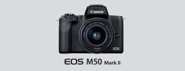 ev-fotocamera-canon-eos-m50-mark-ii