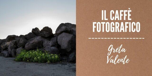 ev-intervista-greta-valente-caffè-fotografico