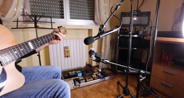 ev-microfoni-per-strumenti-musicali-e-registrazione