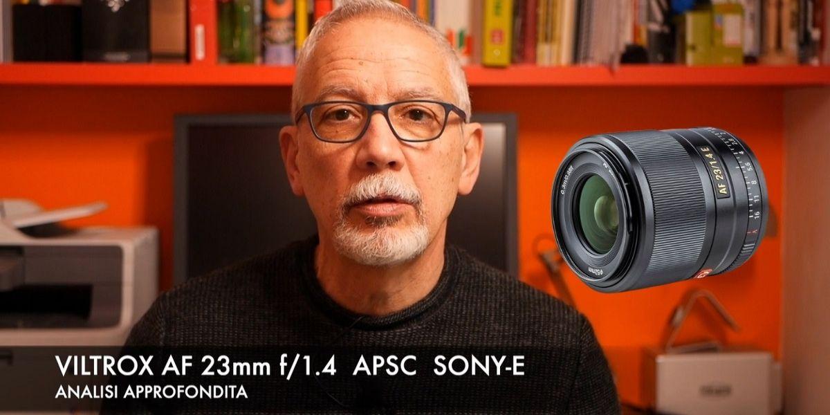 ev-recensione-obiettivo-viltrox-23mm-f1-4-stm-sony
