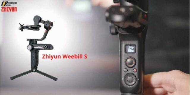 ev-recensione-weebill-s-stabilizzatore-elettronico