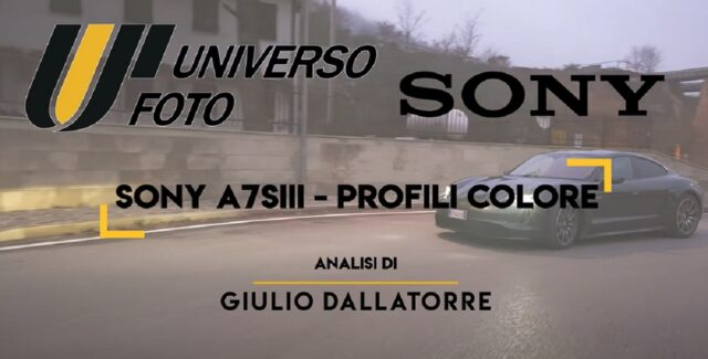 ev-sony-a7s-iii-profili-colore-s-cinetone