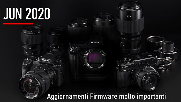 fujifilm-aggiornamenti-firmware