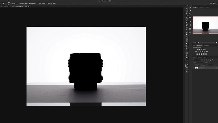 funzione-mascheramento-godox-post-produzione