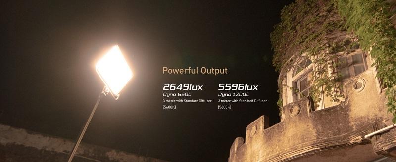 nanlux-dyno-650c-illuminatori-professionali-film-serie-tv