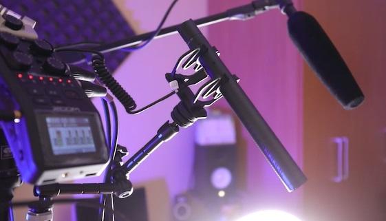 microfoni-synco-per-strumenti-musicali-e-registrazione