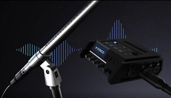 microfono-videomaker-professionista-synco-d2