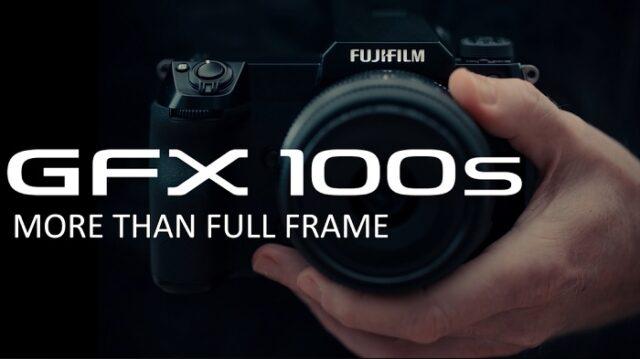nuova-fujifilm-gfx-100s-universo-foto