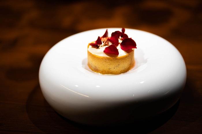 obiettivo-sony-food-photography-francesco-de-marco