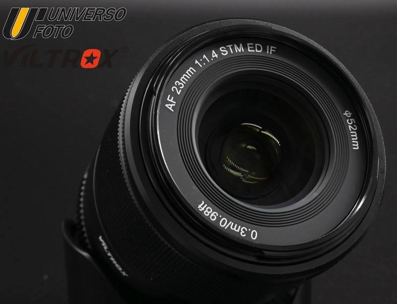obiettivo-viltrox-e-mount-23-mm