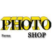 photo shop parma