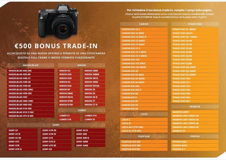 promo-fuji-gfx-100s-trade-in